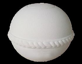 SPHERA Weiß