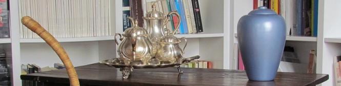 urne in casa