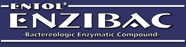 Enzibac_DE