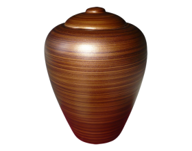 KRONOS NUT BROWN