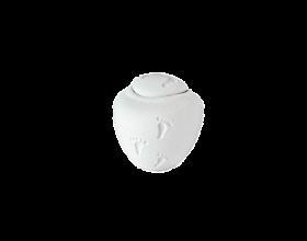 RELIQUIARY WHITE