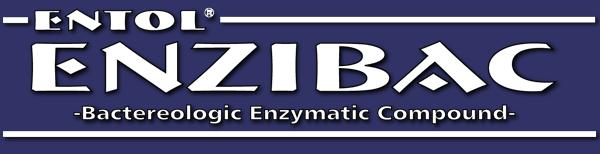 Enzibac bactereologic