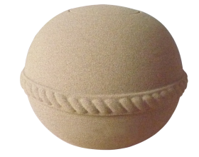 SPHERA SABLE